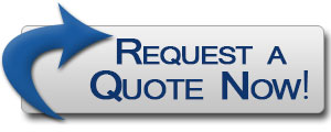 request quote now banner